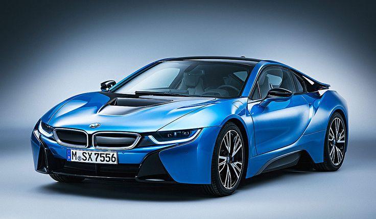 BMW i8 http://www.gady.at/gady-bmw/neuwagen/bmwi/bmw-i8/