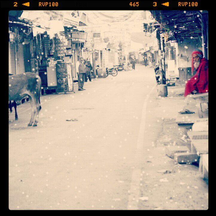 Photography +Ajmer+Pushkar+Ghat
