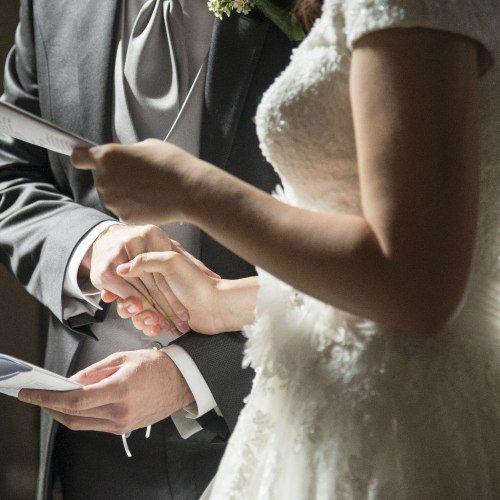 Licenza di #matrimonio: come richiederla - #nozze #sposa