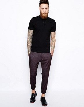 Men's sale & outlet suits & blazers | ASOS