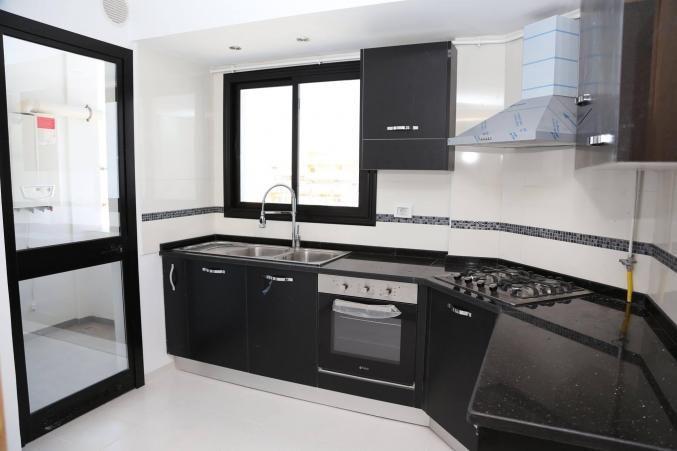 Appartements a vendre aux norme mondiale  http://www.menzili.tn/annonce/appartements-a-vendre-aux-norme-mondiale-sousse-kantaoui-608