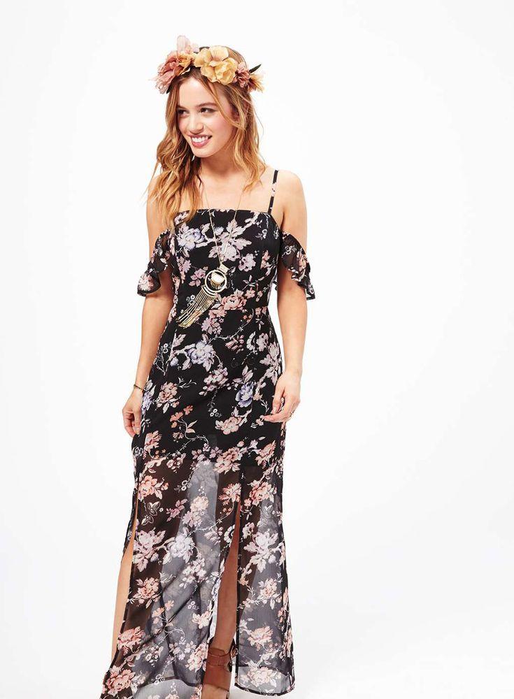 17 Best ideas about Summer Wedding Guest Dresses on ...