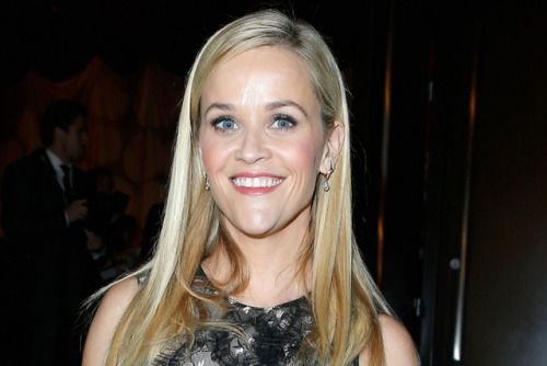 Reese Witherspoon's A-list birthday bash rages until 1... #ReeseWitherspoon: Reese Witherspoon's A-list birthday bash… #ReeseWitherspoon