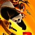 KUNG FU PANDA : LEGENDS OF AWESOMENESS Season 2 (ep 15 : The Midnight Stranger) ~ Free TV Streaming Episodes Online