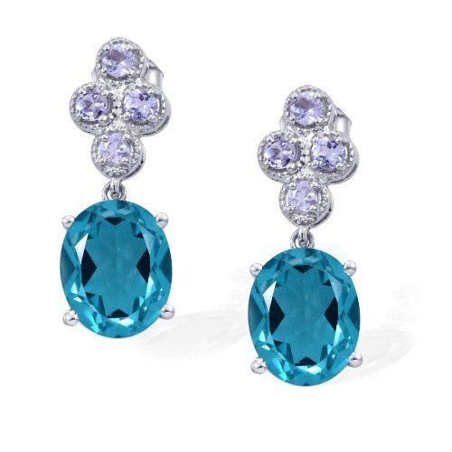 549 Best Images About Paraiba On Pinterest Chaumet