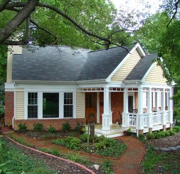 Ranch Home Exteriors 58 best lake house curb appeal images on pinterest | exterior