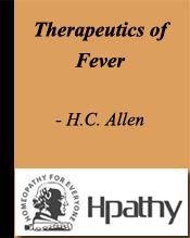 allen-hc-therapeutics-fever