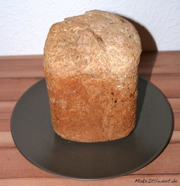 Feta-Olive-Brot-Brotautomat