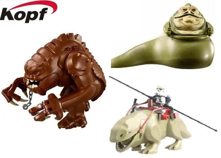 $$$ This is great forPG629 PG634 PG26 Building Blocks Sets Star Wars Legacy Collection Jabba's Rancor Smaug Minifigures Action Bricks Kids Best ToysPG629 PG634 PG26 Building Blocks Sets Star Wars Legacy Collection Jabba's Rancor Smaug Minifigures Action Bricks Kids Best ToysHello. Here is the best p...Cleck Hot Deals >>> http://id645930712.cloudns.ditchyourip.com/32721170858.html images