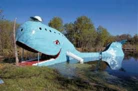 Image result for roadside attractions