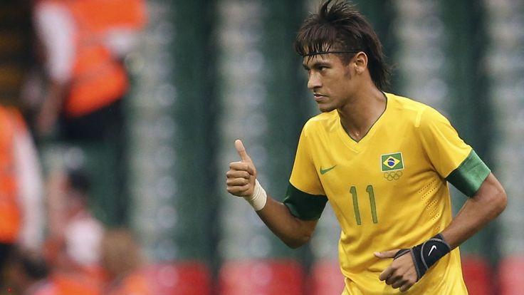 neymar hd backgrounds