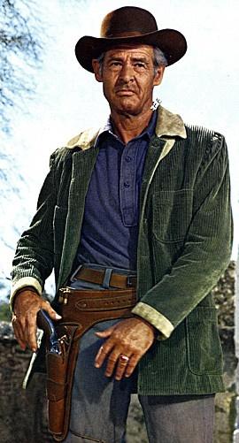 Image detail for -ROBERT RYAN : cerebral cowboy - Le blog du West (l'Ouest, le vrai !)