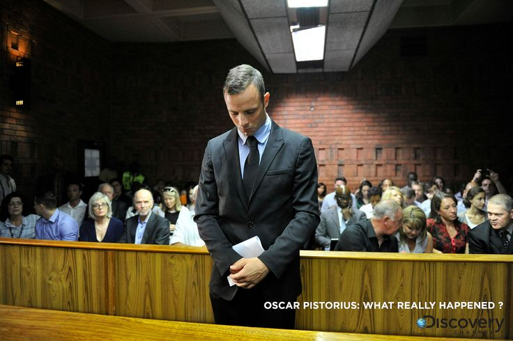 Oscar Pistorius Release: Olympian Will Leave Prison On Oct 20 - http://www.morningnewsusa.com/oscar-pistorius-release-olympian-will-leave-prison-on-oct-20-2339939.html