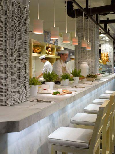 Crear un restaurante de comida mexicana en otro país