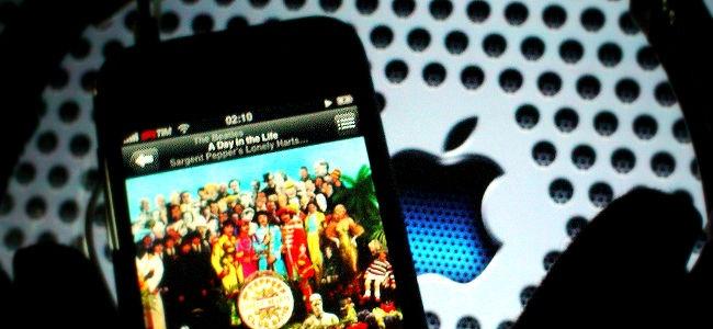 Scaricare musica per iPhone 5 con le migliori applicazioni