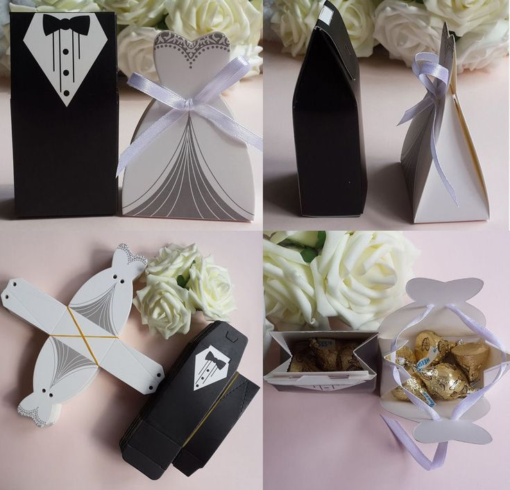 70 Best Budget Wedding Favors Images On Pinterest