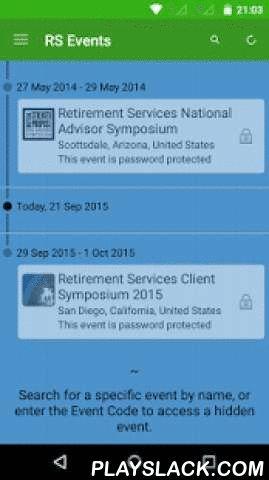 Más de 25 ideas increíbles sobre Conference agenda en Pinterest - conference agenda