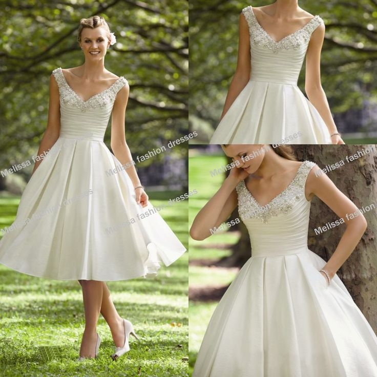 33 best wedding dress images on Pinterest Wedding dressses