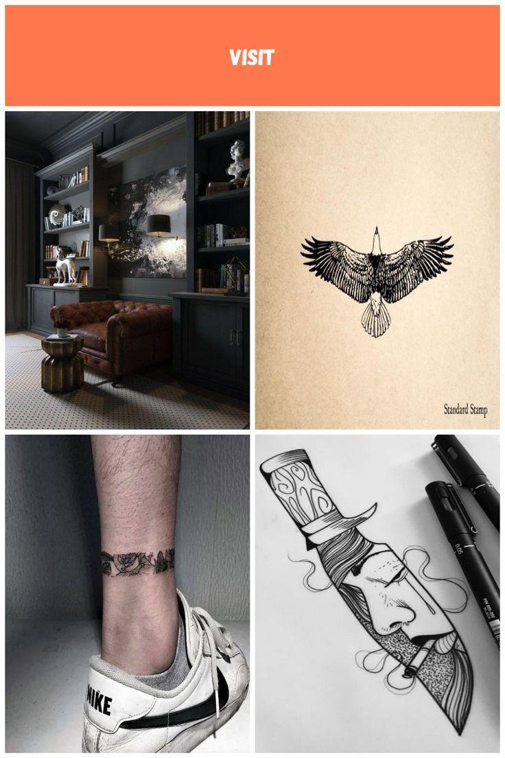 60 Cool Man Höhle Ideen für Männer – Manly Space Designs  #designs #hohle #id…