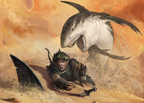 Pin De Nacho Em Fantasy Monstros Criaturas Magicas Criaturas