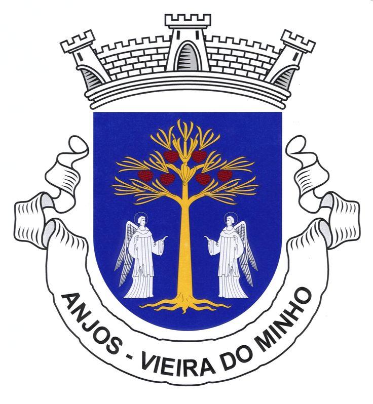 C. M. VIEIRA DO MINHO