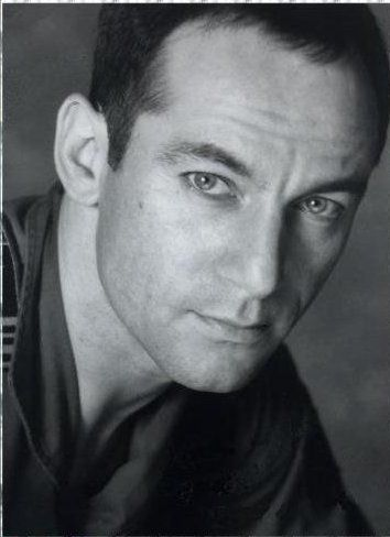 jason isaacs - Google Search