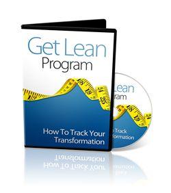 Pin on Belinda Benn's Get Lean Program Belinda Benn Fitness