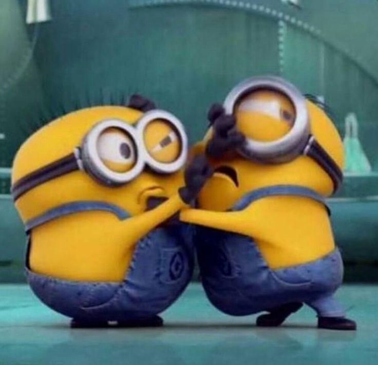 #minions#banana#