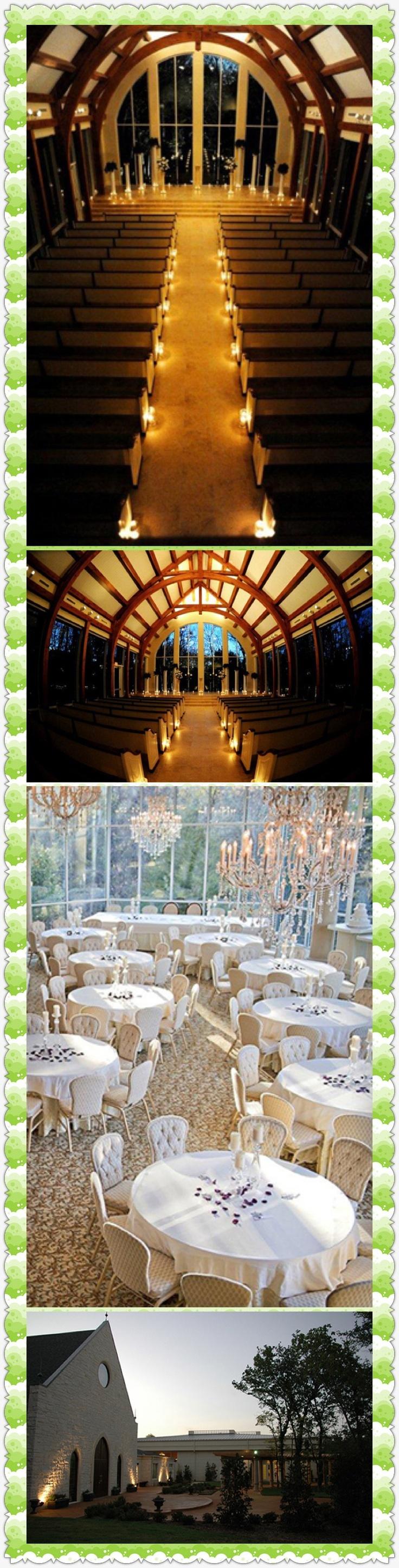 Our Wedding Venue!! Ashton Gardens - Dallas myweddingconnector.com Dallas Venues, Ft. Worth Venues