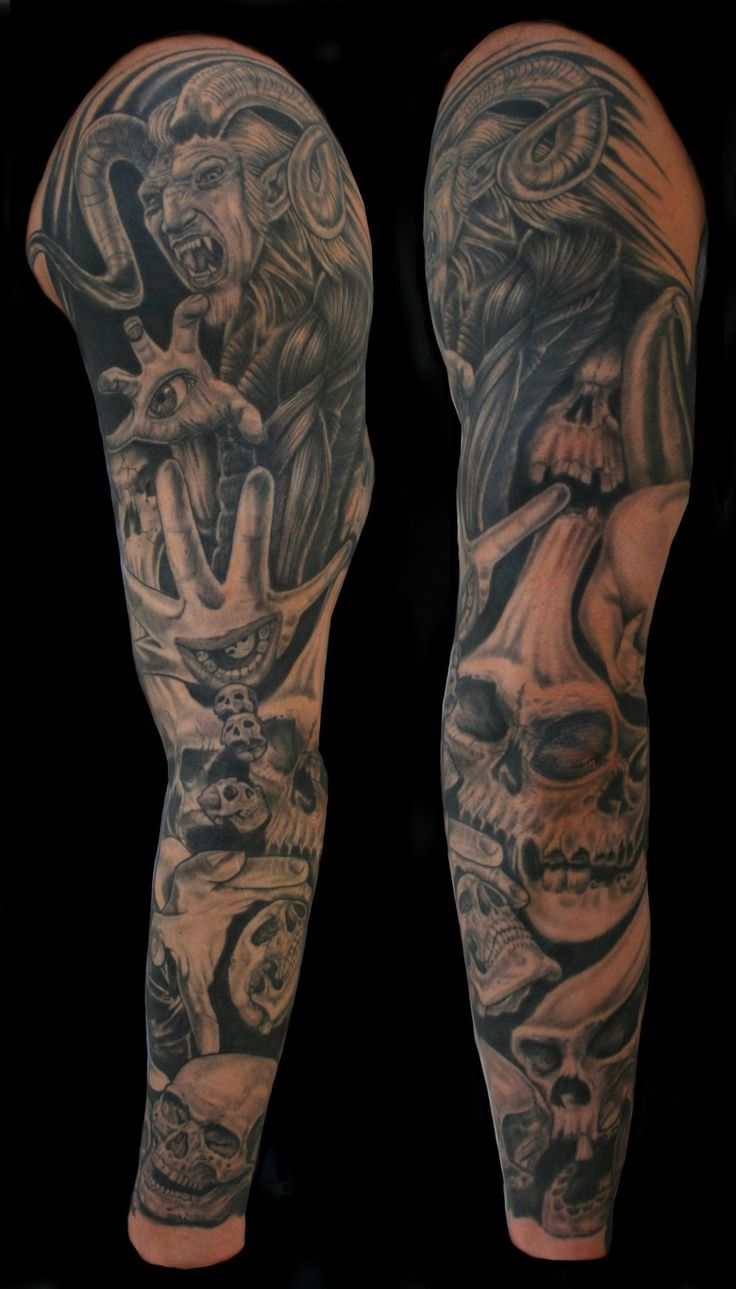 35 best bicep tattoo sleeve template images on pinterest bicep tattoo template and arm. Black Bedroom Furniture Sets. Home Design Ideas