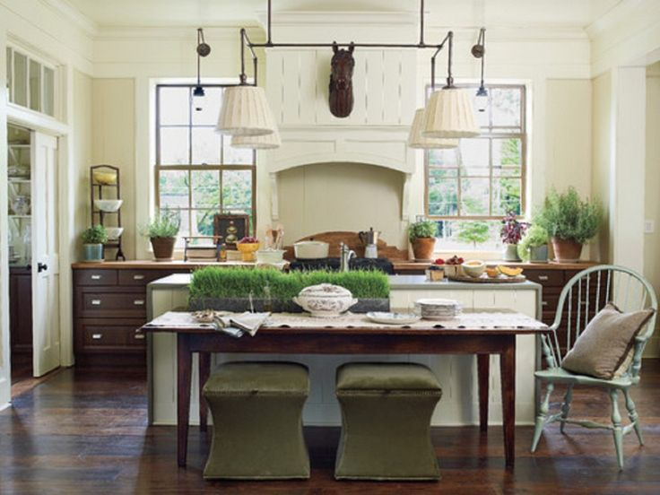 43 best images about french country cottage style on for English cottage kitchen