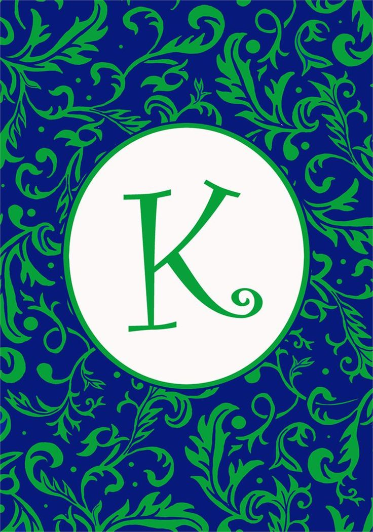 566 best K is for Kari images on Pinterest | Iphone backgrounds, Letter k and Cell phone backgrounds