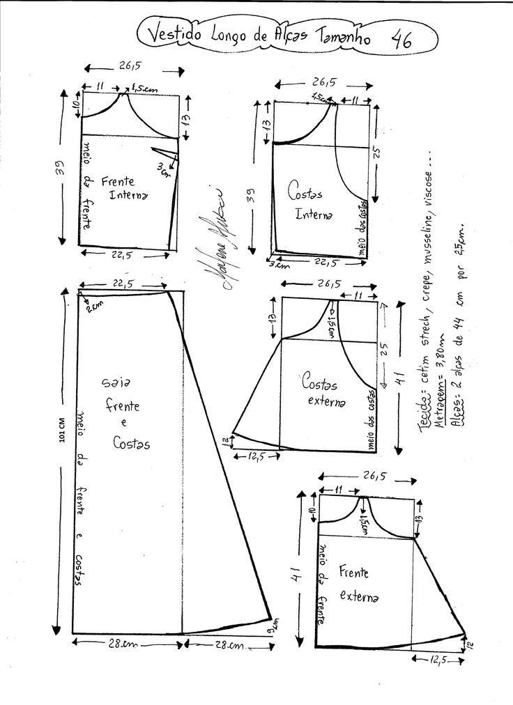 vestidolongoalça-46.png (2550×3507)