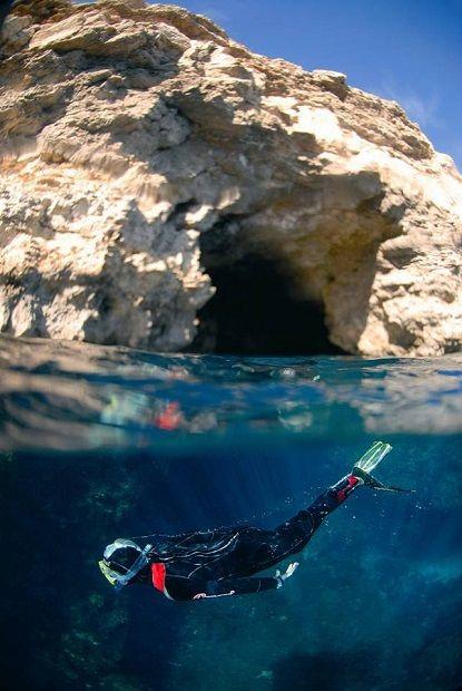Bon Voyage (Malta)