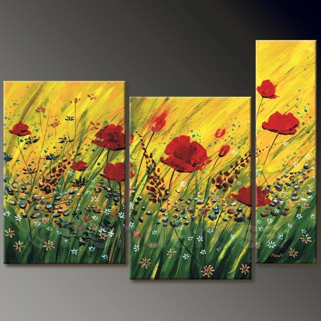 157 best Floral Art images on Pinterest | Oil paintings for sale ...