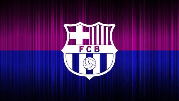 Fcb Logo Backgrounds Fcb Wallpapers Barca Wallpapers Team Wallpaper
