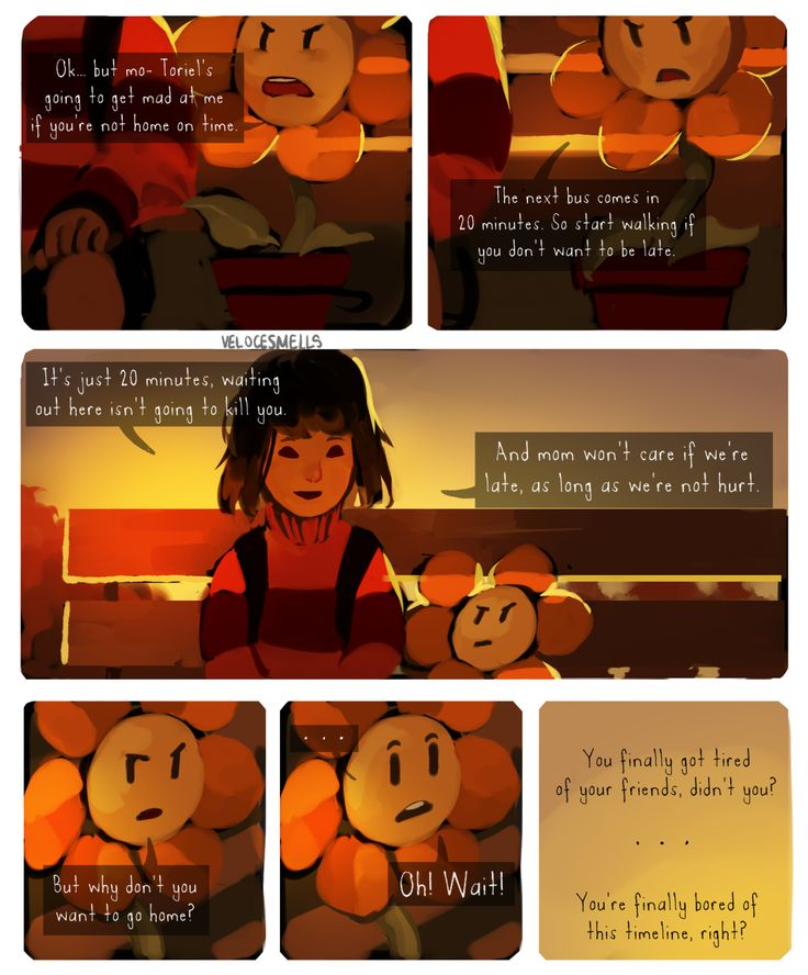 Undertale: we all love our friends Paprika and uh, Steve - The Something Awful…