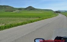 Sardegna: Itinerari nel Medio Campidano – Giare e Nuraghi