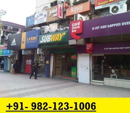 Retail shop for rent in Gurgaon, Retail shop for lease in Gurgaon, restaurant space for rent in Gurgaon, retail space for rent in gurgaon,