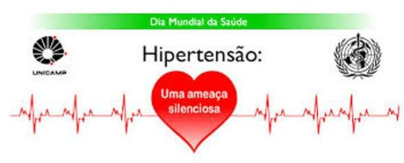 Hipertensão Arterial, também conhecida como pressão arterial elevada ou Hipertensão | Quiropraxia Clínica. Qual a relação do tratamento de Quiropraxia com a Pressão Alta ou Hipertensão?