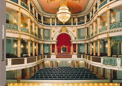 10 images about spectacular on pinterest baroque. Black Bedroom Furniture Sets. Home Design Ideas