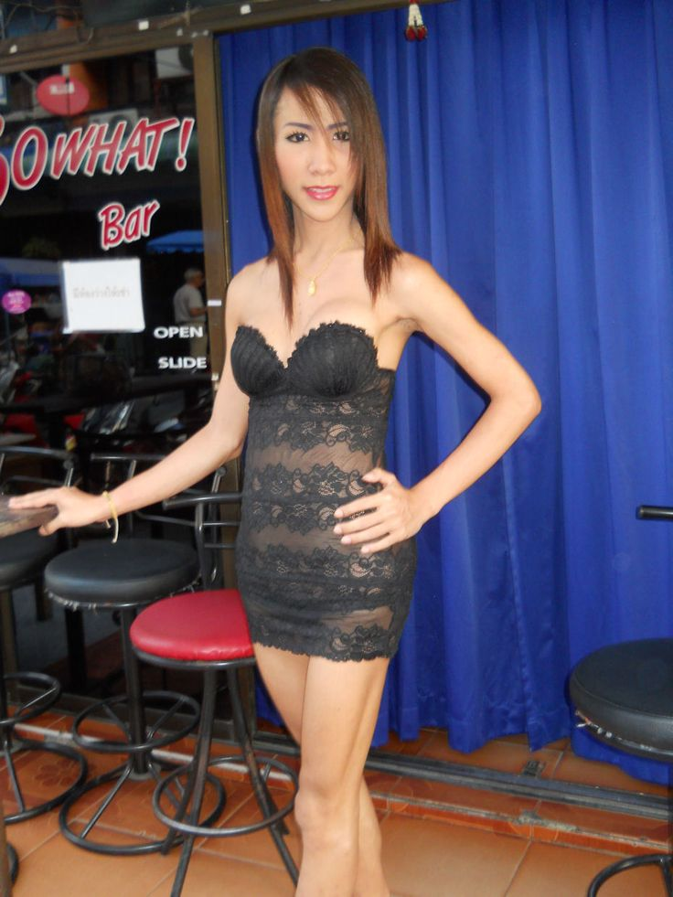 7 best ladyboys pattaya thailand images on pinterest for What is the soi