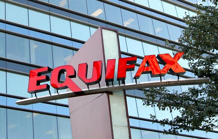 Democratic senators and consumer advocates on Monday urged the Trump administration to resume an investigation into how Equifax failed to protect the personal data of millions of consumers after Reuters reported that the head of the U.S. consumer watchdog has pulled back on the existing probe.