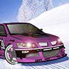 Rally de inverno - http://www.jogarjogosonlinegratis.com.br/jogos-de-dirigir/rally-de-inverno/