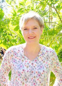 There's a Crocodile on the Golf Course by Rachel Barnett  5 star Australian books ebook kids Review
