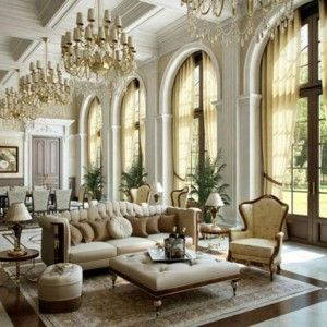 8 best Grand Classic House Ideas images on Pinterest Classic