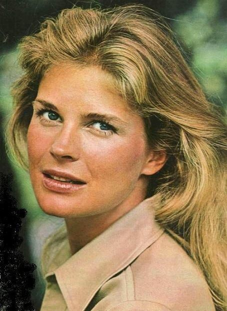 Candice Bergen Remembers George Cukor's Final Film | cinematically ...