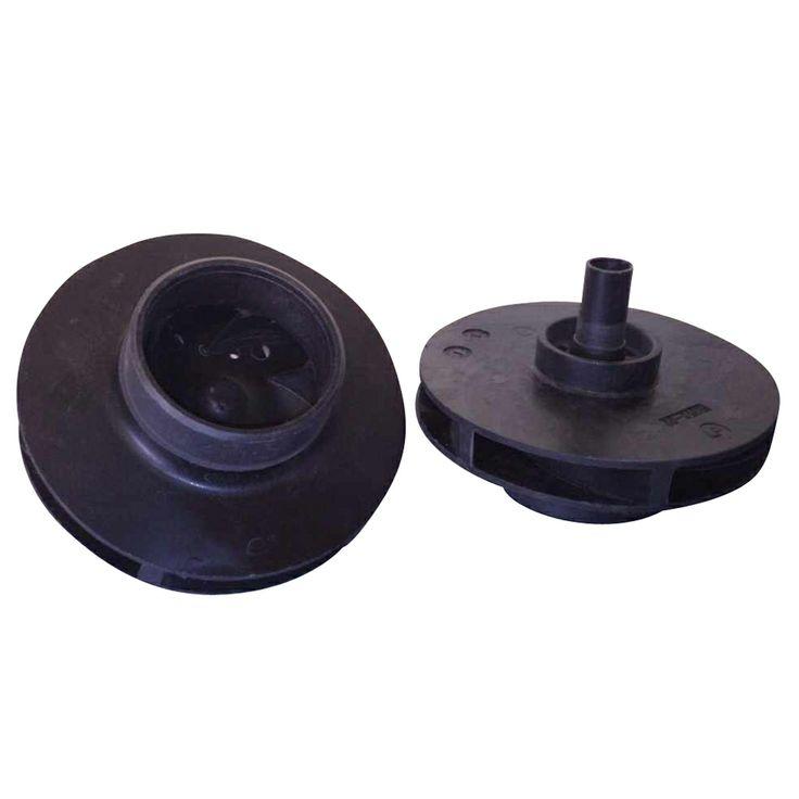 Davey Spa QuipQB, LX, SpaNet Pump 3.0hp Impeller http://spastore.com.au/davey-spa-quipqb-lx-spanet-pump-3-0hp-impeller/ #pool #spa #spapool #swimspa
