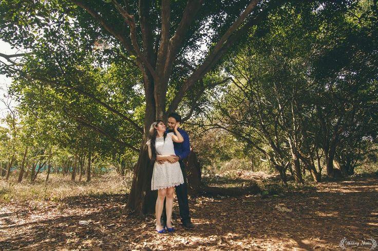 ~IN LOVE~ Shilpa & Ameet, The Wedding Shades, Mumbai  #weddingnet #wedding #india #indian #indianwedding #weddingdresses #mehendi #ceremony #realwedding #lehenga #lehengacholi #choli #lehengawedding #lehengasaree #saree #bridalsaree #weddingsaree #indianweddingoutfits #outfits #backdrops #bridesmaids #prewedding #lovestory #photoshoot #photoset #details #sweet #cute #gorgeous #fabulous #jewels #rings #tikka #earrings #sets #lehnga