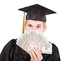 Education Loans Can Fund A Higher Degree To Boost Your Career